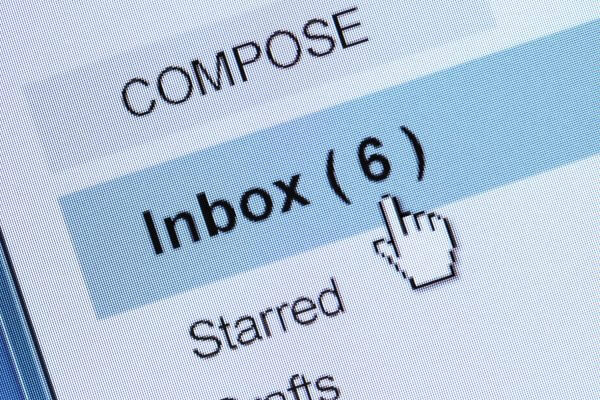Email marketing is 40 times more effective than social.
