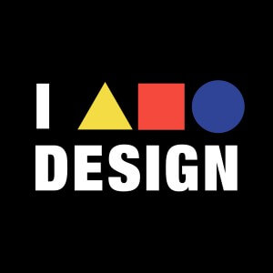 Shapes and design