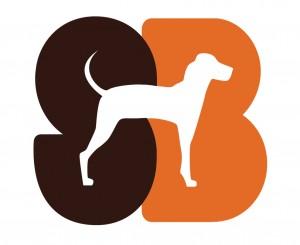 Standard Beagle Logo