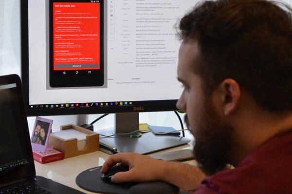 Improving Productivity with Tech – Blocpower