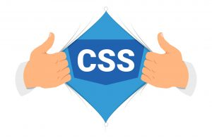 How to use CSS animations to improve user experience