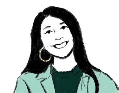 Ema Reid illustration